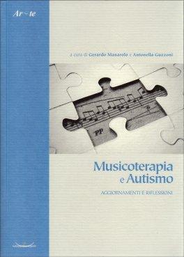 Macrolibrarsi - Musicoterapia e Autismo