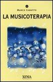 Macrolibrarsi - La Musicoterapia