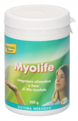 Myolife - 200g