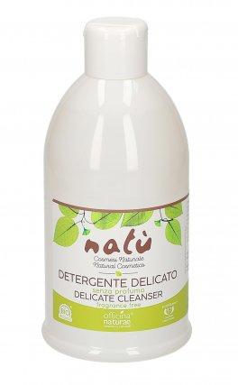 Natù - Detergente Delicato