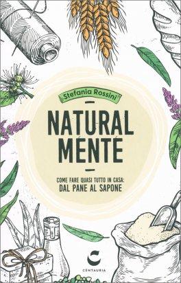 Natural Mente