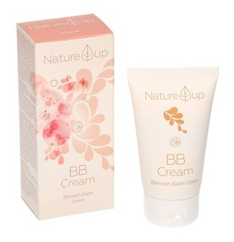 Nature-Up - BB Cream