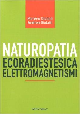 Macrolibrarsi - Naturopatia Ecoradiestesica Elettromagnetismi