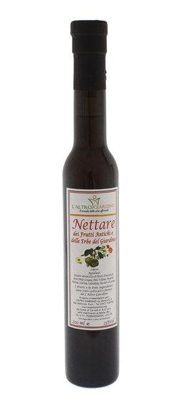 Liquore Nettare