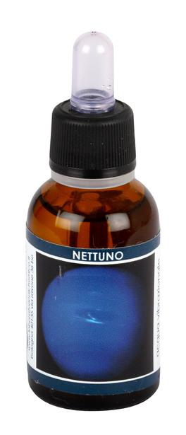 Nettuno - Acqua Vibrazionale