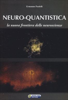 Macrolibrarsi - Neuro Quantistica