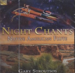 Night Chants