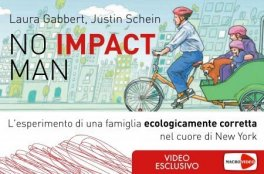 Video Corso - No Impact Man