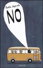 Macrolibrarsi - No