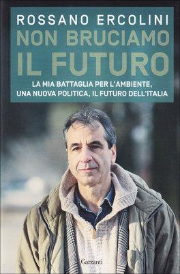 Non Bruciamo il Futuro