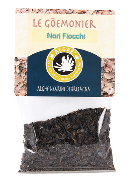 Nori Fiocchi - 50 g