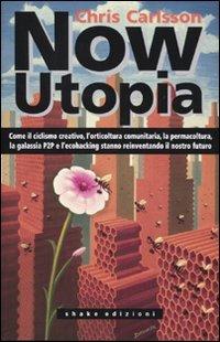 Now Utopia