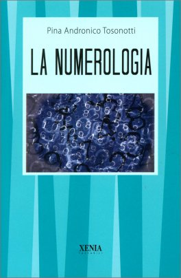Macrolibrarsi - La Numerologia