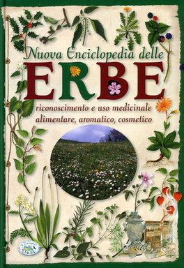 Nuova Enciclopedia delle Erbe