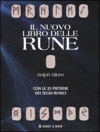 Il Nuovo Libro delle Rune