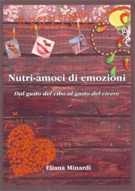 Nutri-amoci di Emozioni