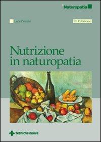 Macrolibrarsi - Nutrizione in Naturopatia