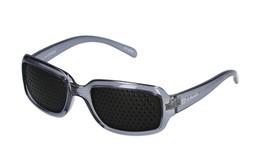 Occhiali Good Look - Modello Crono - Grigio
