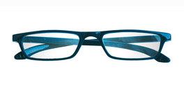 Occhiali Per Lettura - Trendy4 - Blu 3,00