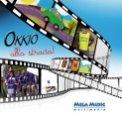 Okkio alla Strada!  - Opuscolo + DVD