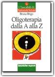 Macrolibrarsi - Oligoterapia dalla A alla Z