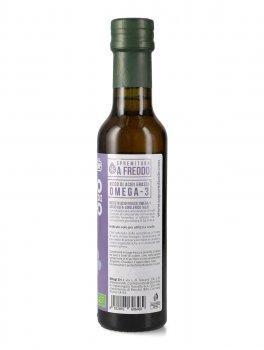 olio di semi di lino per lerezione come aumentare la libido nelle donne