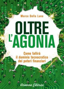 eBook - Oltre l'Agonia - EPUB