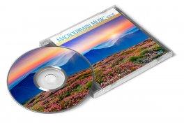 Omaggio - Macrolibrarsi Music - Vol. 6
