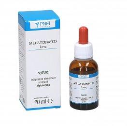 Melatonmed