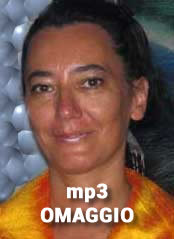 Immagine prodotto