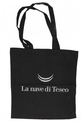 Omaggio - Shopper La Nave Di Teseo