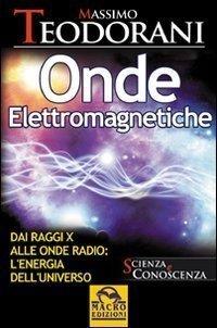 eBook - Onde Elettromagnetiche - EPUB