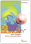 Macrolibrarsi - Ortho-Bionomy
