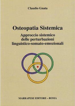 Macrolibrarsi - Osteopatia Sistemica