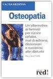 Macrolibrarsi - Osteopatia