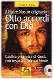 Otto accordi con Dio