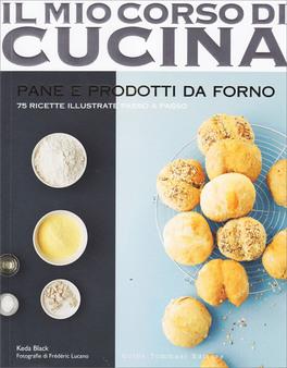 Scienza e conoscenza n 60 ebook pdf di aa vv - Il libro di cucina hoepli pdf ...