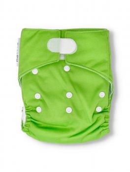 Pannolino Lavabile Easy Pu - Verde Chiaro