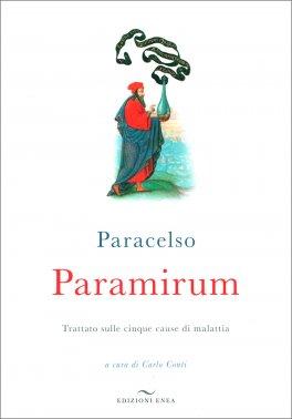 Paramirum
