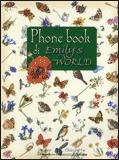 Phone Book di Emily's World