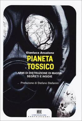 Pianeta Tossico