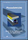 Piezoelettricità