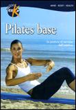 Pilates Base