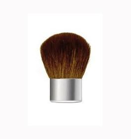 Pinceau Kabuki - Pennello per Fondotinta in Polvere
