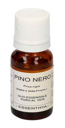Pino Nero - Olio Essenziale Puro