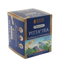 Pitta Tea - 16 Bustine