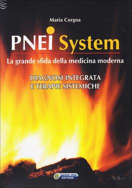 Macrolibrarsi - Pnei System