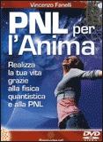 PNL per l'Anima