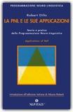 Macrolibrarsi - La Pnl e le Sue Applicazioni
