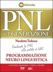 PNL di 3a generazione - Cofanetto
